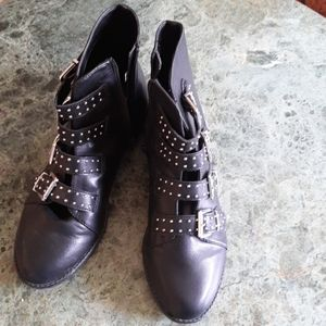 American Eagle Outfitters Shoes - American Eagle Outfitters Boots